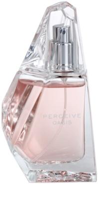 Avon Perceive Oasis Eau de Parfum für Damen 2