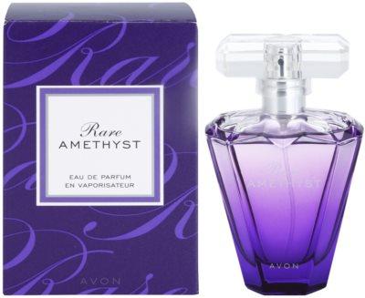 Avon Rare Amethyst Eau de Parfum für Damen