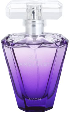 Avon Rare Amethyst Eau De Parfum pentru femei 2