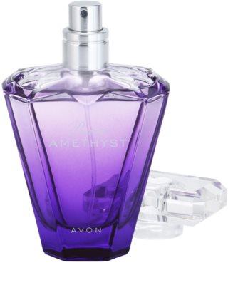 Avon Rare Amethyst Eau De Parfum pentru femei 3