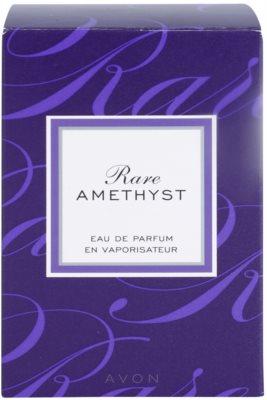 Avon Rare Amethyst Eau De Parfum pentru femei 4