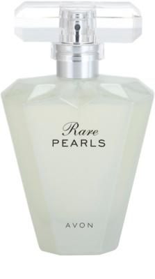 Avon Rare Pearls parfumska voda za ženske 2