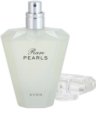 Avon Rare Pearls parfumska voda za ženske 3