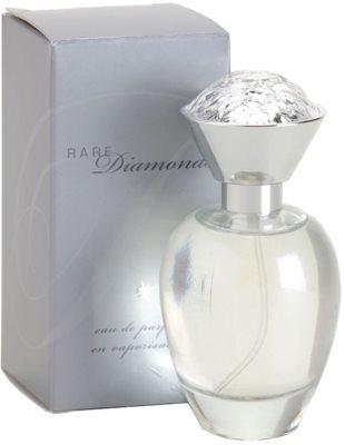 Avon Rare Diamonds parfémovaná voda pro ženy 1