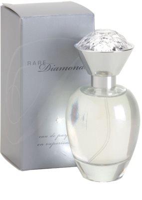 Avon Rare Diamonds Eau de Parfum für Damen 1