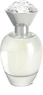 Avon Rare Diamonds Eau de Parfum für Damen 2