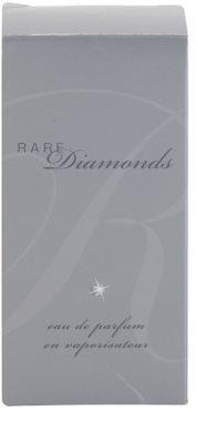 Avon Rare Diamonds parfémovaná voda pro ženy 4
