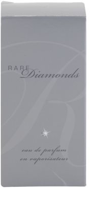 Avon Rare Diamonds Eau de Parfum für Damen 4