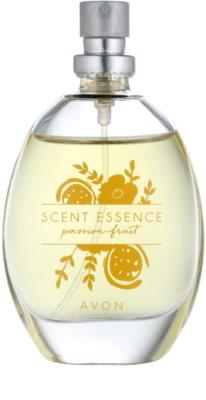 Avon Scent Essence Passion Fruit toaletní voda pro ženy