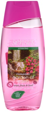 Avon Senses Romantic Garden Of Eden gel de ducha hidratante