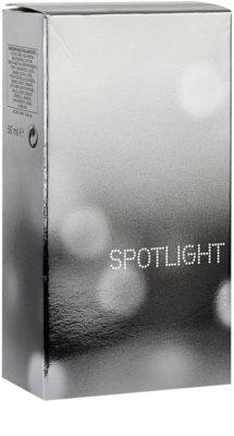 Avon Spotlight Eau de Toilette pentru femei 2