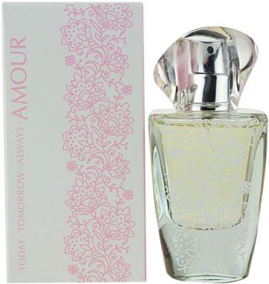 Avon Amour eau de parfum nőknek