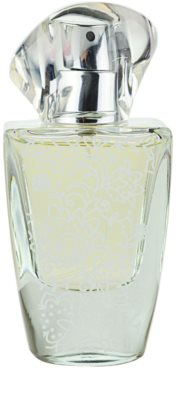 Avon Amour eau de parfum para mujer 2
