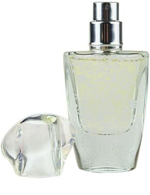 Avon Amour eau de parfum para mujer 3
