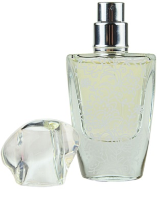 Avon Amour parfumska voda za ženske 3