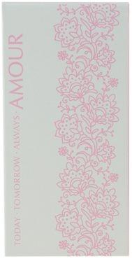 Avon Amour eau de parfum para mujer 4