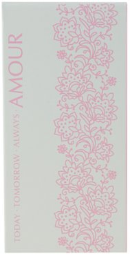 Avon Amour parfumska voda za ženske 4