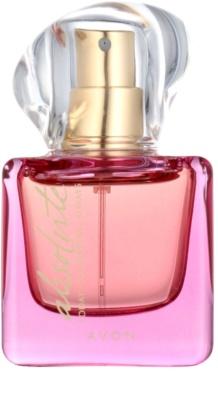 Avon Today Tomorrow Always Absolute parfumska voda za ženske