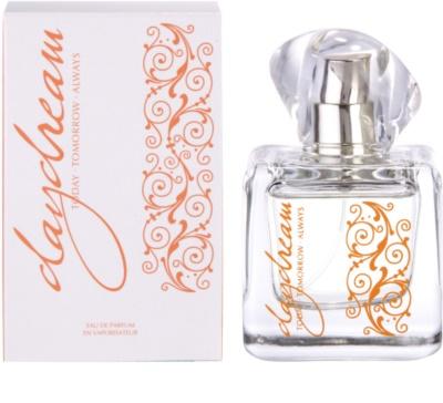 Avon Today Tomorrow Always Daydream Eau de Parfum para mulheres