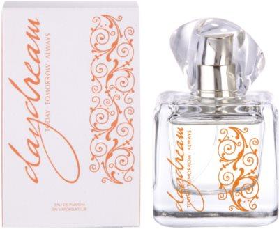Avon Today Tomorrow Always Daydream parfémovaná voda pro ženy