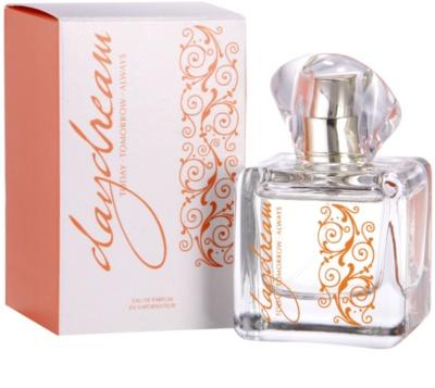 Avon Today Tomorrow Always Daydream parfumska voda za ženske 1