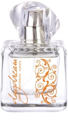 Avon Today Tomorrow Always Daydream parfumska voda za ženske 2