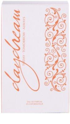 Avon Today Tomorrow Always Daydream parfémovaná voda pro ženy 4