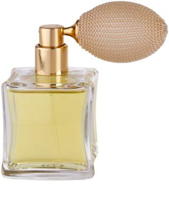 Avon Today limited edition woda perfumowana dla kobiet 2