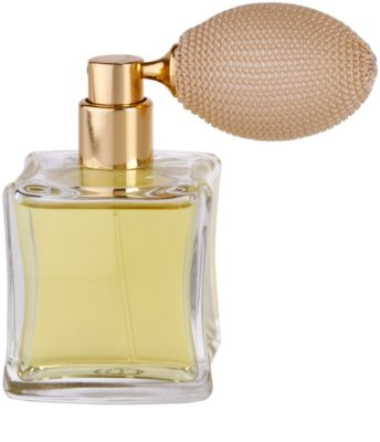 Avon Today limited edition парфумована вода для жінок 2