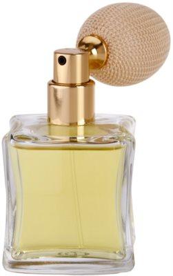 Avon Today limited edition woda perfumowana dla kobiet 3