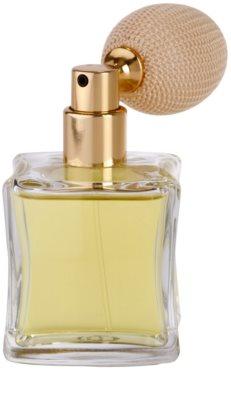Avon Today limited edition парфумована вода для жінок 3