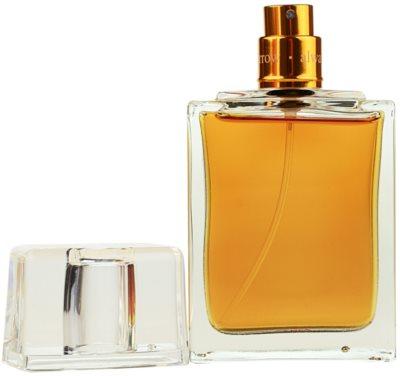 Avon Tomorrow for Him eau de toilette férfiaknak 3