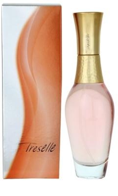 Avon Treselle eau de parfum nőknek
