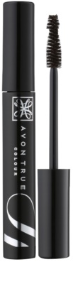 Avon True Colour mascara pentru volum