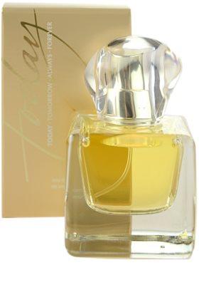Avon Today eau de parfum nőknek 1