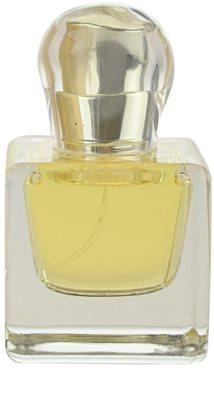 Avon Today eau de parfum nőknek 2