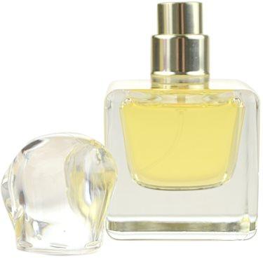 Avon Today eau de parfum nőknek 3