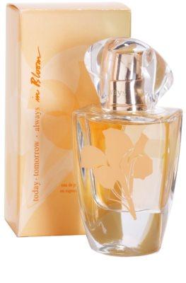 Avon In Bloom eau de parfum nőknek 1