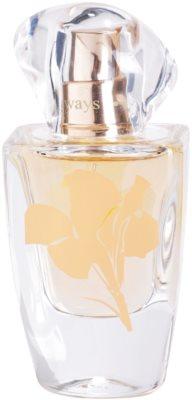 Avon In Bloom eau de parfum nőknek 2