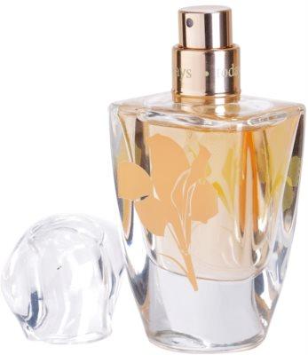 Avon In Bloom eau de parfum nőknek 3
