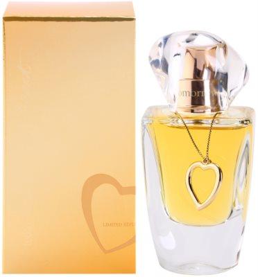 Avon Heart Eau De Parfum pentru femei