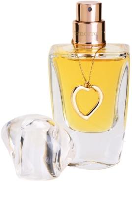 Avon Heart Eau De Parfum pentru femei 3