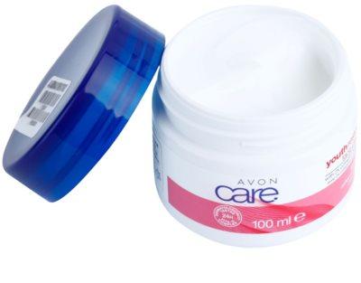 Avon Youth Restore zpevňující pleťový krém s kolagenem 1