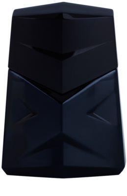 Axe Apollo тоалетна вода за мъже 3