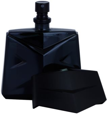 Axe Apollo eau de toilette férfiaknak 4