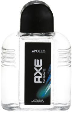 Axe Apollo loción after shave para hombre 2