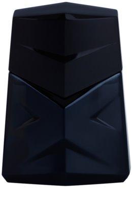 Axe Black toaletna voda za moške 3