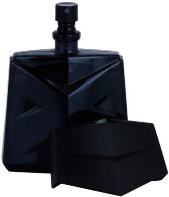 Axe Black toaletna voda za moške 4