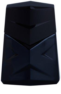 Axe Dark Temptation тоалетна вода за мъже 3
