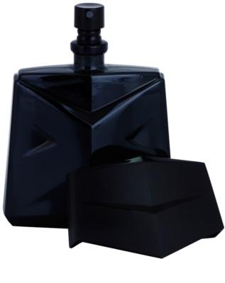 Axe Dark Temptation тоалетна вода за мъже 4
